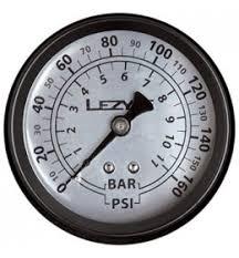 pump parts lezyne store