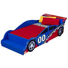 Lighting Mcqueen Toddler Bed by Car Beds Easy Home Concepts