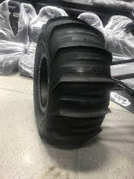 100 Sand Tires For Trucks Unlimited Tribute Fronts SR31 Blackbird Rear