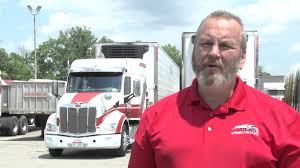 Nick Strimbu Inc. Family Owned With Family Values - YouTube Professional Truck Driver Institute Home Misc Us Trucking Companies Flickr Nick Strimbu Inc Flatbed And Refrigerated Carrier On Twitter Httpstcol1r59jqu0i Jobs 043012 Thru 05022012 2 Fox Easton Md Rays Photos Google Company In Brookfield Barbecue Gives Away Thousands Scholarships For Local Kids Renegade Transportation Nsi Drivers Get A Rase Office Photo Glassdoorcouk