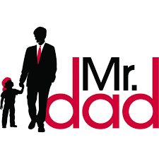 Positive Parenting For Military Families From MrDad By Armin Brott Mr Dad On Apple Podcasts