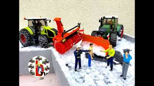 BRUDER Toys Tractor Snow Calamity In The Village - YouTube Bruder Toys Man Tipping Truck W Schaeff Mini Excavator 02746 Youtube Bruder Truck Dhl Falls Into Water Trucks For Children Scania Timber Pimp My My Amazing Toys Cement Mixer Model Toy Truck Which Is German Sale Trucks Side Loading Garbage Review 02762 Hecklader Mll Lkw Operated By Jack3 Bruder Dodge Ram 2500heavy Duty2017 Mb Sprinter Animal Transporter 02533 Tractor Case Plowing With Lemken Plow Kids Video World Cat Excavator Riding In The Mud Videos Children Chilrden Matruck Played Jack 3