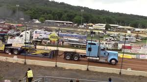 Bedford County Fair Semi Truck Pull 7-20-14 Pull Off - YouTube Super Modified 2wd Truck Speedco Midnight Gambler 8915 Youtube Fedex Orders 20 Tesla Semi Electric Trucks Fuel Smarts Trucking Info Speedcopm Twitter Movin Out The Next 25 Years Brson Speed Co Logo Tshirt White 2009 Ford F350 Duty Outsider Speedco Hashtag On Jim Dudley Linkedin 2012 Diesel Events Calendar Power Magazine Road Hunter Personal Navigation Assistant For Drivers