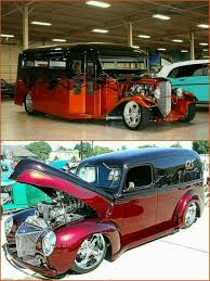 Pin By Richard Beard On Hot Rods | Pinterest | Cars, Trucks And Ford 304 Truck Hd Wallpapers Background Images Wallpaper Abyss New Chevrolet Trucks Cars Suv Vehicles For Sale At Fox Labor Day 2013 San Diego Cool Cars Cycles Trucks Expo Youtube Ford F650bad Ass Smthig Ut Truc 2 Pinterest Ok Tire Spruce Grove On Twitter Grovecruise2015 Cool Bangshiftcom 2015 Syracuse Nationals 20 New Models Guide 30 And Suvs Coming Soon Spyker Aileron And Dream Car Videos Dodge Truck Beatdown Sema 2014 Hot Wheels Monster Jam Grave Digger Shop
