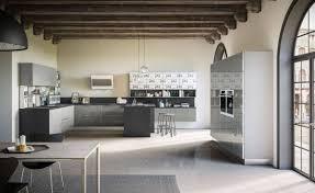 cr馥r sa cuisine sur mesure imaginez les façades de votre cuisine en impression