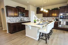 Last Chance to Tour the St Jude Dream Home Giveaway House