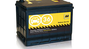 Car Batteries From AA Batteries | AA New Zealand Best Pickup Truck Reviews Consumer Reports Marine Starting Battery Youtube Rated In Automotive Performance Batteries Helpful Customer Dont Buy A Car Until You Watch This How 180220ah Invter 2017 Tubular Flat 7 For 2018 Top Picks And Buying Guide From Aa New Zealand Rv Wirevibes Choice Products 12v Kids Powered Remote Control Agm Comparison Impact Brands 10 Dot Fu Heavy Duty Vehicle Tool Boxes