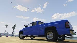 1999 Dodge Ram 3500 - GTA5-Mods.com 1999 Dodge Ram 1500 Cali Offroad Busted Skyjacker Leveling Kit Questions Ram 46 Re Transmission Not Shifting Index Of Picsmore Pics1995 4x4 Power Wagon Blue Wagons Pinterest The Car Show Hemi Rat Pickup Youtube Just A Guy The Swamp Edition Well Maybe 2002 Quad Cab Slt 44 Priced To Sell Used 1946 D100 For Sale Classiccarscom Cc1055322 1938 Pickup Street Rod Rat Shop Truck 1d7rv1ctxas144526 2010 Black Dodge Ram On In Mt Helena Truck