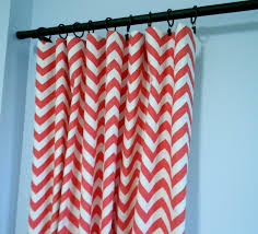 bedroom design fabulous coral colored drapes curtains and drapes