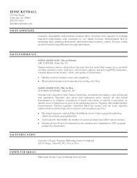 Machinist Resume Objective Examples Sample The Best Retail Manager Ideas