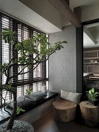 100 Zen Style House Interior Design Living Room 24 Spaces Home