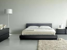 Simple Bedroom Interior 2016 Amusing Modern Decor Ideas Minimalist Design For