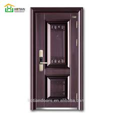 100 Designs For Home Stainless Steel Main Gate Design S Turkish Security Doors New Iron Grill Window Door Buy New Iron Grill Window Door Turkish