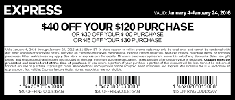 Printable New Express Coupons | Printable Coupons Online Salon Service Menu Jcpenney Printable Coupons Black Friday 2018 Electric Run Jcpenney10 Off 10 Coupon Code Plus Free Shipping From Coupons For Express Printable Db 2016 Kindle Voyage Promo Code Business Portrait Coupon Jcpenney House Of Rana Promo Codes For Jcpenney Online Shopping Online Discounts Premium Outlet 2019 Alienation Psn Discount 5 Off 25 Purchase Cardholders Hobbies Wheatstack Disney Store 40 Six Flags