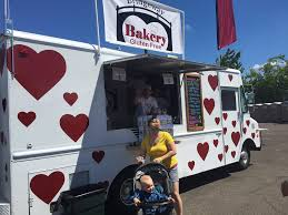 Eugene Food Truck Festival Inspires Couple To Start Their Own Bakery ... Bakery Food Trucknot Your Grandmas Cupcakes Built By Apex Truck Bread Fast Delivery Service Vector Logo Stock Buena Gente Cuban Bakery Food Truck Local Eats Pinterest Nashville Friday Julias Delicious New Austin Grants Bright Futures For Atrisk Youth Set Of Ice Cream Bbq Sweet Hot Dog Pizza Eleavens Boasts Special Vday Menu Gapers Block Drive China 2018 New Design Hot Sales Sweet Sweetness Toronto Trucks Cupcake Birthday Cake Shop Fast Image The Los Angeles Roaming Hunger Designs Donuts 338752208