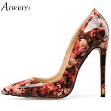 online get cheap heel pumps aliexpress com alibaba group