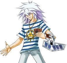 yugioh bakura character deck yami bakura villains wiki fandom powered by wikia
