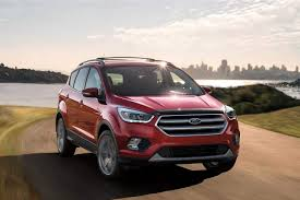 100 Ford Truck Models List New SUVS Crossovers CUVs Find The Best One For You From The