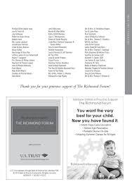 100 Mike Miller And Associates Jon Meacham Doris Kearns Goodwin At The Richmond Forum By