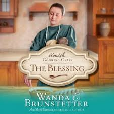 The Blessing Amish Cooking Class