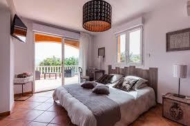 chambre d hote 13 chambre d hôtes chez marc et jeannick chambre d hôtes belvedere