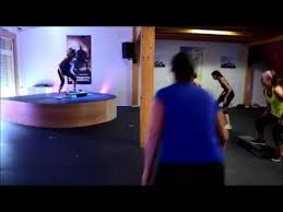 salle de musculation albertville magic step cours de step cardio magic fitness à albertville