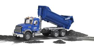 Bruder MACK Granite Halfpipe Dump Truck   Quirky Gifts   Pinterest ... Bruder Mack Granite Halfpipe Dump Truck Abs Synthetics Toy Vehicle Bruder 02765 Cstruction Man Tga Tip Up Truck Toys Mack 116 Play Snow Plow Dump With Front Buy Online At The Nile Tgs Young Minds 03550 Scania Rseries Newfactory Sealed Mb Arocs Half Pipe Jadrem 3761 Garbage Toy Trucks For Kids Loader And Mercedesbenz Bruder Toys 5999 Pclick