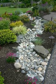 Front Yard Landscaping Ideas With Rocks In Of Low Windows Gardens ... Backyards Appealing Easy Low Maintenance Backyard Landscaping Design Ideas Find This Pin And Garden Splendid Cool Landscape For With A Bare Barren Desert Best Gardens Outdoor Potted Plants Tags Maintenance Free Prairie Style Prairie Garden Design Landscape Plant Wonderful Come Download Large Size Charming Layout Front Yard Small Gorgeous