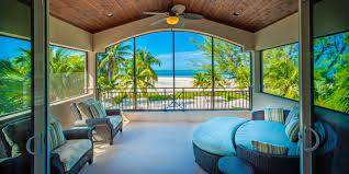 100 24 Casa Mk Moon Kai Villa Grand Cayman Villas Condos
