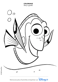 Coloriage Fr 0 On With Hd Resolution 2480×3508 Pixels Free Coloriage