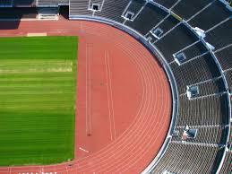 Track And Field Wikipedia