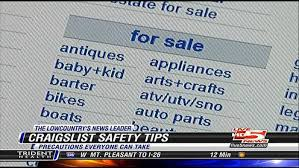 100 Charleston Craigslist Cars And Trucks Safety Precautions When Using