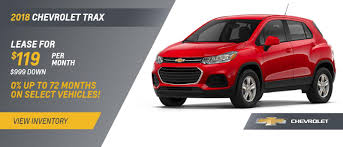 Mark Chevrolet In Wayne, MI - New Chevy And Used Car Dealer Home Diversified Creations Storage In Howell Mi Auto Jeeves 106 N State St 48843 Ypcom Seacoast Chevrolet Your Eantown Middletown Freehold Chevy Champion Of Fowrville Serving Lansing East Ford Dealer Ypsilanti Used Cars Gene Butman Near Me Miami Fl Autonation Coral Gables 2010 F150 4x4 King Ranch 1 Owner 4 Sale At Trucks Graff Okemos New Car Macke Motors Inc Lake City Ia Carroll And Fort Dodge Buick Shaheen
