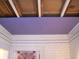 sheetrock ceiling tiles floor decoration ideas