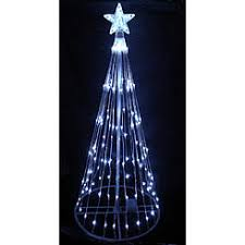 Christmas Tree Shop Deptford Nj Number by Lb International Outdoor Decor Sears