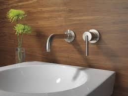 Delta Champagne Bronze Bathroom Faucet by 100 Delta Champagne Bronze Bathroom Faucet Delta T2794 Cz