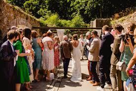 Barn Wedding Attire For Guests 21 Stylish Guest Ideas