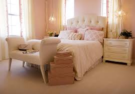 Pink Bedroom Ideas Tips For Teenagers