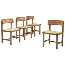 Solid Pine Dining Chairs – Dutchinrome.com Artiss 2x Ding Chairs French Provincial Kitchen Cafe Scdinavian Modern Pine From Glostrup Mobelfabrik 1970s Set Of 6 Amazoncom Benjara Classic Wood Of Harmonious Wooden Room Office Pdx Budget Mexican Full Size Mar Pro Csc 018 Retro Solid Chair Devon Rustic Table Urban 2 Contemporary White Faux Leather High Back 60s Rainer Daumiller Pine Wood Ding Chair Set4 Details About 3 Pcs Wstool Fniture Black Buy Product On Alibacom Hot Item With 24 Antique