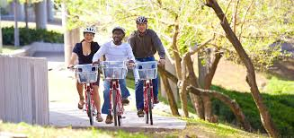 Exploring Houston By Bike Guide | Houston Trip Ideas 18 Best Things To Do In Houston Images On Pinterest Garmin Bike Cadence Sensor Replacement Bands Barn Super Sale Fall 2010 Yellow Cab Cares Kuat Transfer 3 Services Trek Demo Texas Jersey Wahoo Fitness Kickr Power Trainer Trek 83 Ds Werks 12 Reviews Bikes 1580 Kingwood Dr Tru Tri Sports Home Facebook