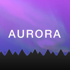 My Aurora Forecast & Alerts on the App Store