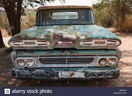 A Wrecked Vintage Chevy Pickup Truck Or Bakkie At The Fish River ... Wrecked Muscle Cars Page 35 Yellow Bullet Forums Wrecked Ebay 2014 Gmc Sierra 1500 Sle Sierra Wrecked Wreck Truck Wallpapers Gallery 2003 Chevy 2500 Hd Salvage Beast Photo Trailblazer Wreck In The Album My 2007 Chevrolet Silverado Lt Quadcab Z71 4x4 Repairable 2015 2500hd Youtube 1979 K20 Pickup Frontal Crash Test By 2002 Avalanche 53l Subway Parts Inc