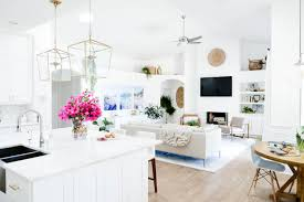 100 White On White Interior Design Our Ers Favorite Paint Colors Homepolish