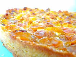 tarte aux mirabelles et gourmandise