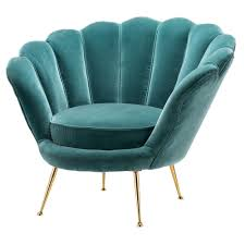 Eichholtz Trapezium Chair | Houseology Teal Blue Velvet Chair 1950s For Sale At Pamono The Is Done Dans Le Lakehouse Alpana House Living Room Pinterest Victorian Nursing In Turquoise Chairs Accent Armless Lounge Swivel With Arms Vintage Regency Sofa 2 Or 3 Seater Rose Grey For Living Room Simple Great Armchair 92 About Remodel Decor Inspiration 5170 Pimlico Button Back Green Home Sweet Home Armchair Peacock Blue Baudelaire Maisons Du Monde