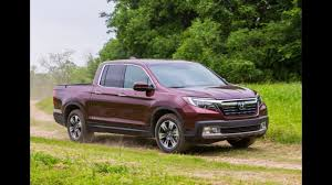 All-New 2018 Honda Ridgeline Sport *AWD Mid-size PickUp Trucks - YouTube 2017 Honda Ridgeline Challenges Midsize Roughriders With Smooth 2016 Fullsize Pickup Truck Fueltank Capacities News Accord Lincoln Navigator Voted 2018 North American Car And The 2019 Ridgeline Canada Truck Discussion Allnew Makes Cadian Debut At Reviews Ratings Prices Consumer Reports Chevrolet Silverado First Drive Review Peoples Chevy New Rtlt Awd Crew Cab Short Bed For Sale Cant Afford Fullsize Edmunds Compares 5 Midsize Pickup Trucks Midsize Best Buy Of Kelley Blue Book
