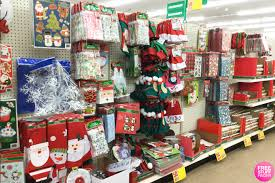 HOT 050 Christmas Clearance At Dollar Tree Gift Bags Stocking Stuffers More