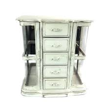 Rustic Pine Jewelry Armoire – Abolishmcrm.com Tips Large Jewelry Boxes Armoires Walmart Armoire Innovation Luxury White For Inspiring Nice Jewelry Armoire Over The Door Abolishrmcom Mirrors Cheval Mirror Floor Standing Blackcrowus Top Black Options Reviews World Powell Mirrored Box All Home Ideas And Decor Best Standing Mirror