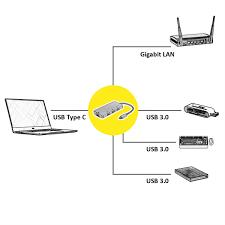 ROCKMumo Bluetooth Earphone Bluetooth 40 Technology Multifunction