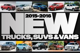 2015-2016 Trucks, SUVs, And Vans: The Ultimate Buyer's Guide - Motor ... Cversion Van Wikipedia Denver Used Cars And Trucks In Co Family Naiche Sedillos Employee Ratings Dealratercom 52016 Suvs Vans The Ultimate Buyers Guide Motor Uhaul Truck Van Rental Hagerstown Md South Potomac Service Which Is Better A Minivan Or A Pickup News Carscom Competitors Revenue Employees Owler Rent From Transportify Philippines Blog Capps Luther Ford Dealership Fargo Nd
